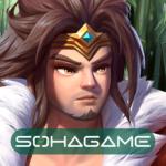 Tân Minh Chủ SohaGame  2.0.4 (Mod)