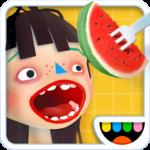 Toca Kitchen 2  2.0-play (Mod)