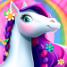 Tooth Fairy Horse – Caring Pony Beauty Adventure 2.3.21 (Mod)