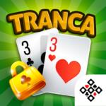 Tranca Online: Jogo de Cartas 104.1.37 (Mod)
