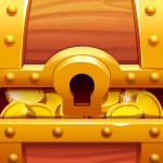 Treasure Quest 1.0.9 (Mod)