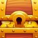 Treasure Quest 1.0.9 (Mod)