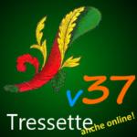 Tressette in 4 2.76 (Mod)