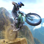 Trial Xtreme 4 Remastered  0.1.1 (Mod)
