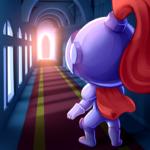 Tricky Castle Puzzle Adventure  1.5.3 (Mod)