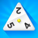 Triominos  v1.15.21 (Mod)