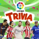 Trivia LaLiga Fútbol 3.0 (Mod)