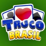 Truco Brasil Truco online  2.9.31 (Mod)