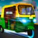 Tuk Tuk Rickshaw Road Race VR 1.11 (Mod)
