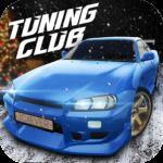 Tuning Club Online 0.3440 (Mod)