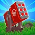 Turret Fusion Idle Clicker 1.5.3 (Mod)