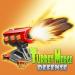 Turret Merge Defense  1.0.9 (Mod)