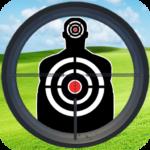 US Army Real Shooting Training 1.1.8 (Mod)
