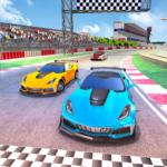 Ultimate Car Racing Games: Car Driving Simulator 1.6 (Mod)