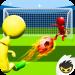 Ultimate kick – soccer ball 0.0.6 (Mod)