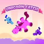 Unicorn Catch 9.3 (Mod)