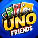Uno Friends 1.1 (Mod)
