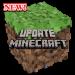 Update Minecraft-PE 2021 3.3 (Mod)