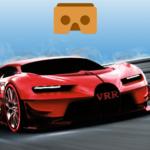 VR Racer: Highway Traffic 360 for Cardboard VR 1.1.16 (Mod)