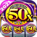 Viva Slots Vegas™ Free Slot Jackpot Casino Games 2.10.0 (Mod)