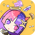 Vlinder Box:GoCha Character & Dress Up Games  1.0.23 (Mod)
