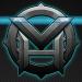 Void of Heroes 1.6.0 (Mod)