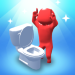 WC Rush 1.0.2 (Mod)