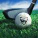 WGT Golf 1.69.0 (Mod)