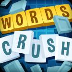 WORDS CRUSH: WordsMania 0.85 (Mod)