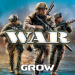 War  7.012.07 (Mod)