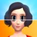Warp Slider  0.6.1 (Mod)