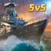 Warship Fury 2.1.5 (Mod)