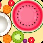 Watermelon Merge  1.1.0 (Mod)