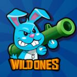 Wild Ones 1.2.4 (Mod)