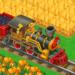 Wild West: New Frontier. Build your super farm. 33.3 (Mod)