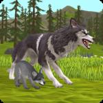 WildCraft Animal Sim Online 3D  16.1_adreno (Mod)