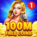Winning Jackpot Casino Game  1.8.8 (Mod)