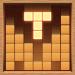 Wood Puzzle Block -Classic Puzzle Block Brain Game 1.5 (Mod)