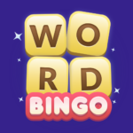 Word Bingo – Fun Word Game 1.008 (Mod)
