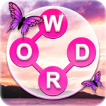Word Connect- Word Games:Word Search Offline Games  7.7 (Mod)