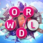 Word Explore: Travel the World 1.6 (Mod)