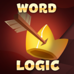 Word Logic Your Trivia Teammate  3.0.3 (Mod)