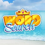 Word Search Word Game  1.8 (Mod)