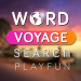 Word Voyage: Word Search & Puzzle Game 2.0.5 (Mod)
