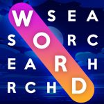 Wordscapes Search  1.13.2 (Mod)