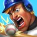 World BaseBall Stars  1.1.3 (Mod)