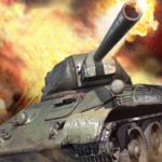 World of War Machines – WW2 Strategy Game  10056 (Mod)