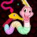 Worm & Snake Zone Offline 2020 1.0.5 (Mod)