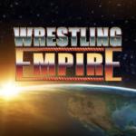 Wrestling Empire  1.2.6 (Mod)