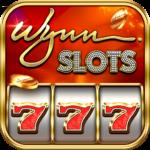 Wynn Slots Online Las Vegas Casino Games  6.1.0 (Mod)